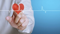 Thyroid Levels May Be Linked To Cardiac Arrest