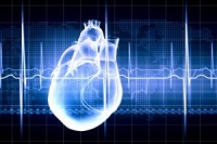 Ventricular Arrhythmia: Meaning, Types, Causes, Treatment, And Complications