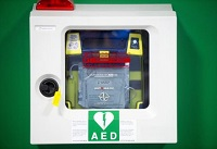 Some 10,000 Belgians Die Each Year Of Cardiac Arrest
