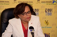 HEART Foundation Of Jamaica Marks CPR Week June 18-24