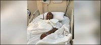 Pakistani Taxi Driver In Coma In Dubai Hospital After Cardiac Arrest