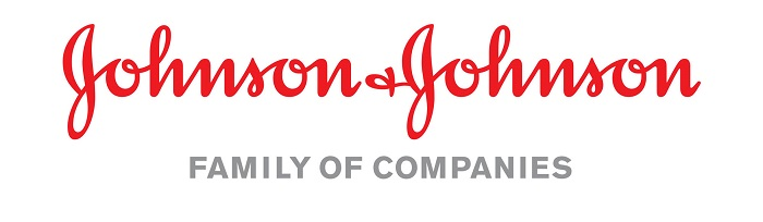 Johnson & Johnson Family of Companies, through Biosense Webster, Approves SafeBeat into Matching Gift Program