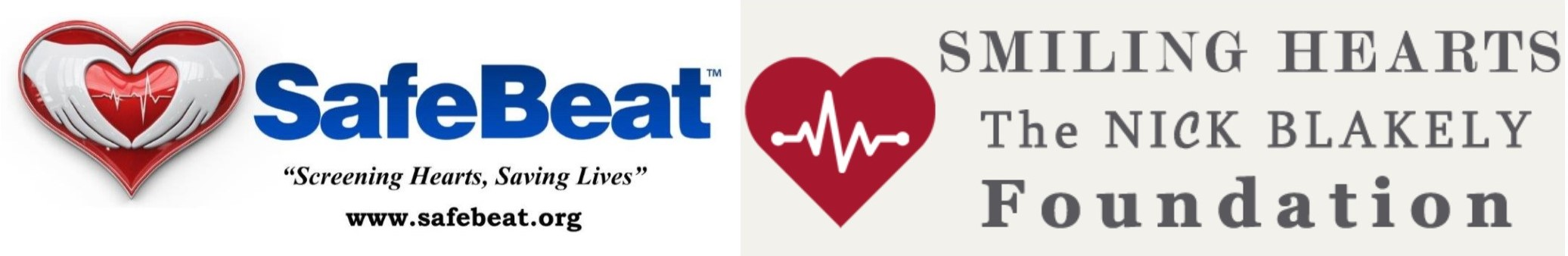 SafeBeat Collaborates with Smiling Hearts: Nick Blakely Foundation to Provide Sudden Cardiac Awareness, Preventative Heart Screening, and CPR/AED Education