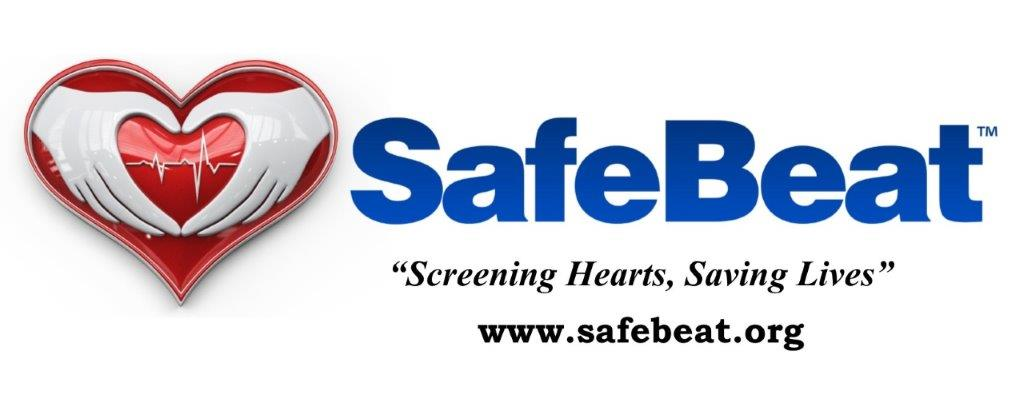 SafeBeat to Conduct Preventative Heart Screening for Okefenokee RESA