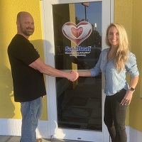 SafeBeat Expands into Indiana