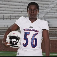 Freshman Veterans High School Football Player Dies from Heart Condition