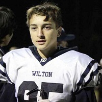 Wilton Teen, 16, Dies from 'Undetected Heart Condition'
