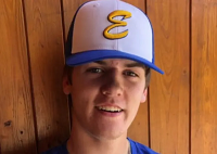 Medical Examiner: Esko Football Player Died of Congenital Heart Disease