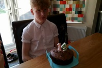 Memorial Fund Set Up for Mirfield Teenager Who Died After Being Found Collapsed in the Street