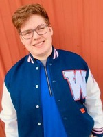 Whiteland High School Football Player Dies Suddenly