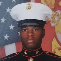 19-year-old Marine from New York is the latest military fitness test death