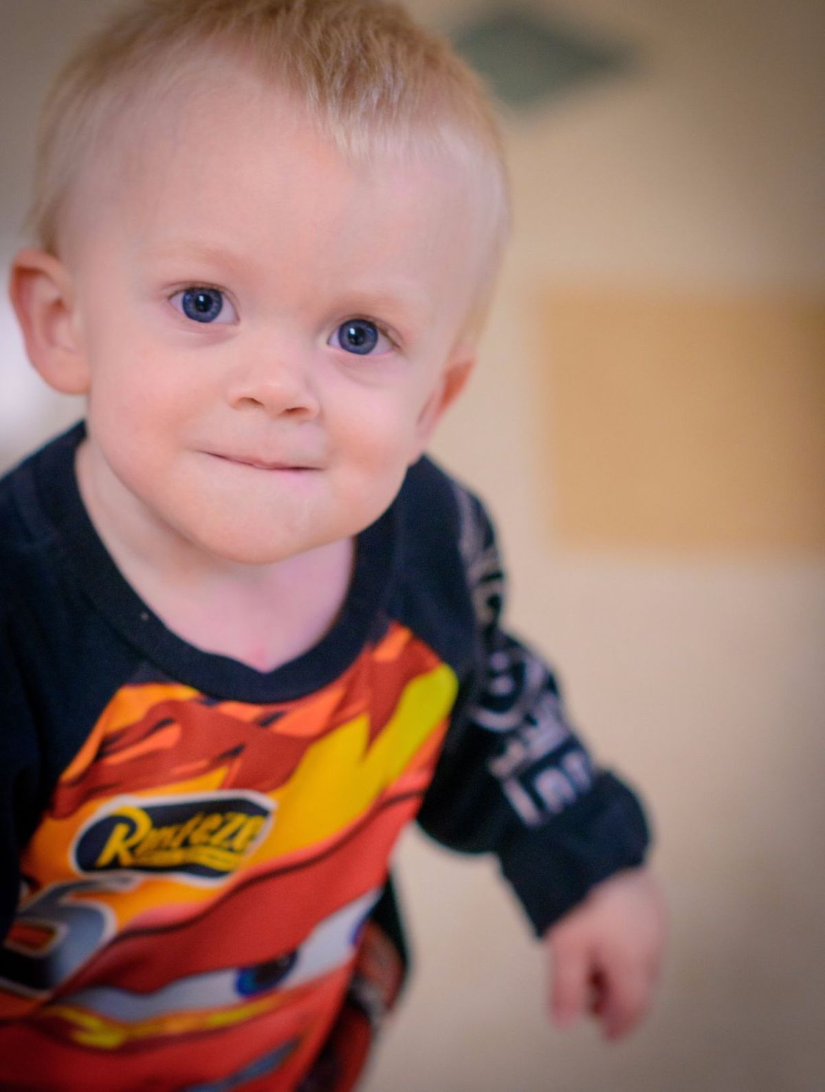 Helping Henry: Big Bend Gets More Pediatric Care