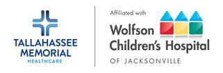 TMH Wolfson Joint Logo