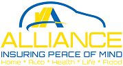 Alliance and Associates