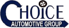 Choice Automotive Group