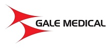 Gale Medical
