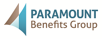 Paramount Benefits Group