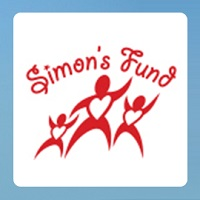 Simon's Fund