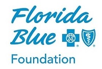 Florida Blue Foundation
